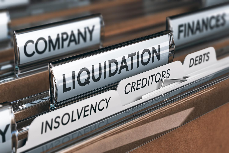 http://www.gbsei.com/wp-content/uploads/2020/10/Company-Liquidation-1.jpg
