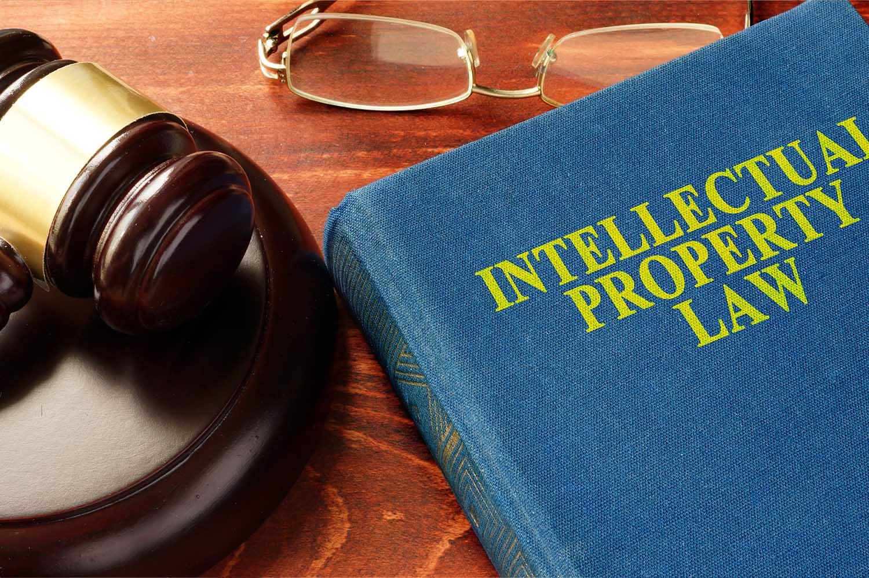 https://www.gbsei.com/wp-content/uploads/2020/06/law.jpg