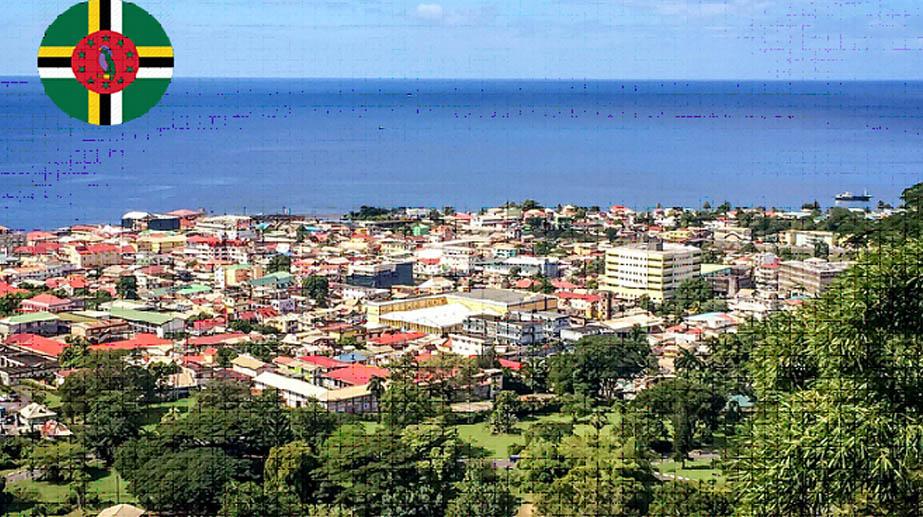 https://www.gbsei.com/wp-content/uploads/2020/12/Dominica.jpg