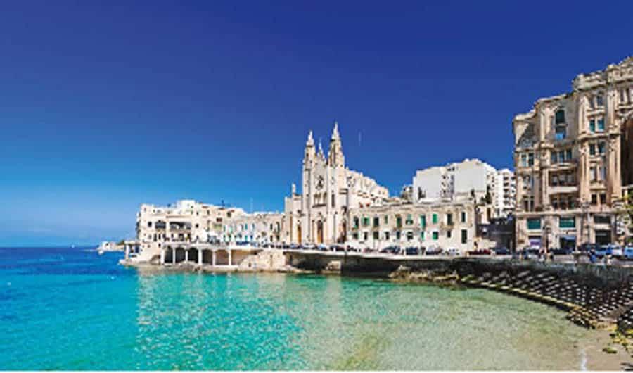 https://www.gbsei.com/wp-content/uploads/2020/12/Malta-1.jpg